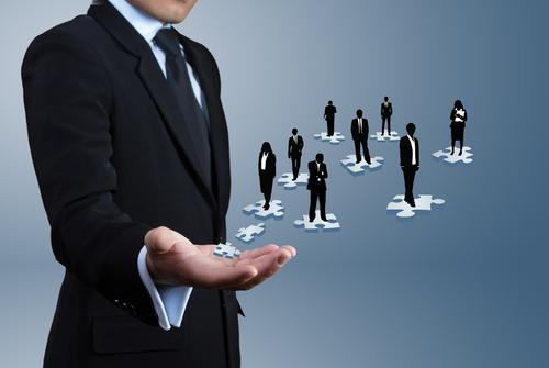 Best Real Estate Recruitment Consultancy Bangalore