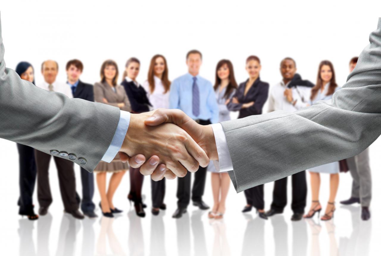 Jobs Knocking Your Door – Go! Grab the Opportunity!!