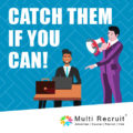 5 Ways to Approach Passive Candidates