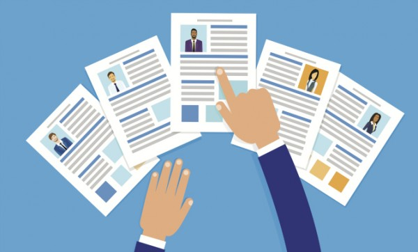 7 tips to get Quality Hires for your business