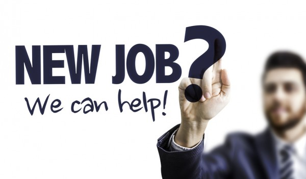 The Latest Trends Followed By Recruitment Agencies In India
