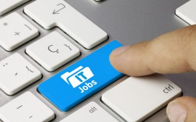 Factors to Consider When You Hire an IT Recruitment Agency