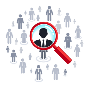 All you need to know about Quality of Hire