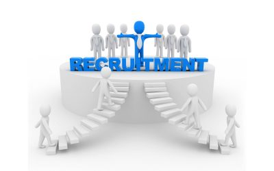 Challenges and Growth of Recruitment Consultancy in India