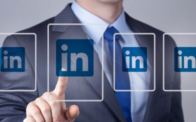 Why is LinkedIn Profile important for Job Seekers