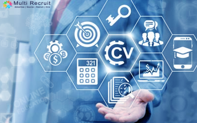 The Advantages of Hiring Recruitment Companies in India